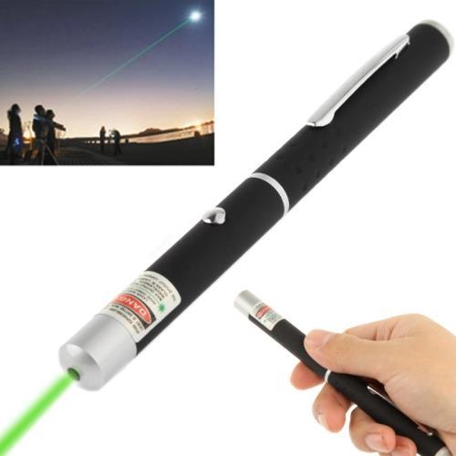 penna laser