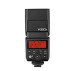 GODOX V350S FLASH TTL PER SONY